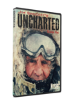 WAS $29.99 Uncharted Season 1