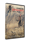 WAS $19.99 Jim Shockey's Hunting Adventures 2013 Episodes 1-26