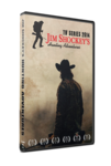 WAS $19.99 Jim Shockey's Hunting Adventures 2014 Episodes 1-26