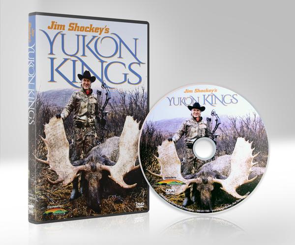 Yukon kings dvd showcase3