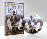 Jim Shockey's Yukon Kings