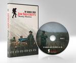 Jim Shockey's Hunting Adventures TV Series 2015