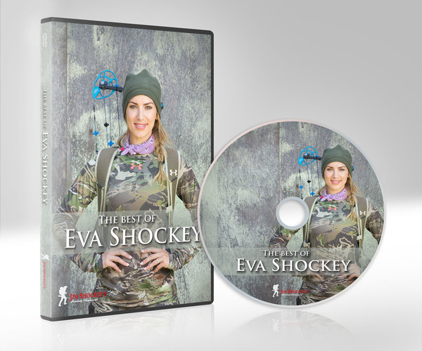 Best of eva dvd showcase%28web%29