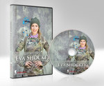 Best of Eva Shockey 2 DVD Set