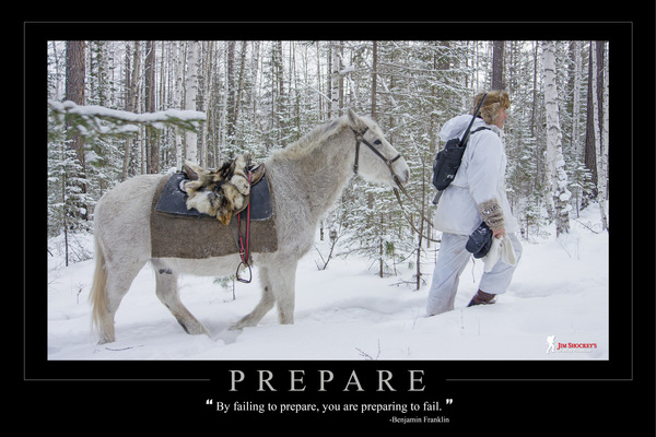 12 prepare by failing to prepare  you are preparing to fail   benjamin franklin%28web%29