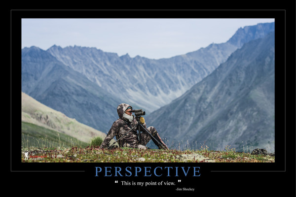 19 perspective this is my point of view%28web%29
