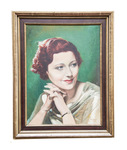Portrait (1936)