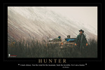 Hunter II