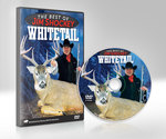 The Best of Jim Shockey - Whitetail