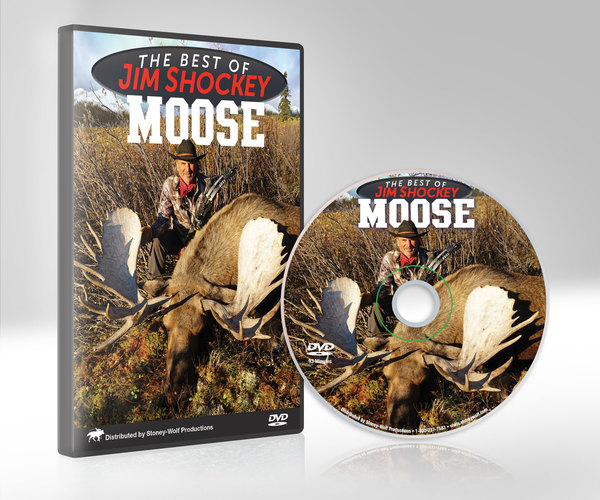 Best of moose