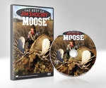 The Best of Jim Shockey - Moose