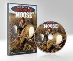 The Best of Jim Shockey - Moose