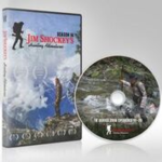 Jim Shockey's Hunting Adventures TV Series 2016