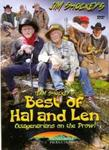 WAS $14.95 Best of Hal and Len