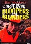 WAS $14.95 Jim Shockey's Best Ever Bloopers and Blunders