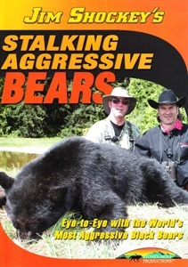 Sw9094stalking aggressive bears  med