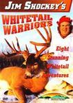 WAS $14.95 Jim Shockey's Whitetail Warriors