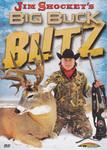 WAS $14.95 Jim Shockey's Big Buck Blitz