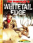 WAS $14.95 Jim Shockey's Whitetail Edge