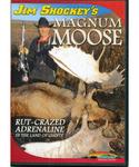 WAS $14.95 Jim Shockey's Magnum Moose