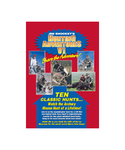 WAS $14.95 Hunting Adventures VI DVD