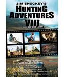 WAS $14.95 Hunting Adventures VIII DVD